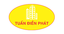 Tuấn Điền Phát